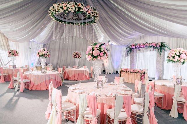 Картинки по запросу Как выбрать место проведения свадьбы?