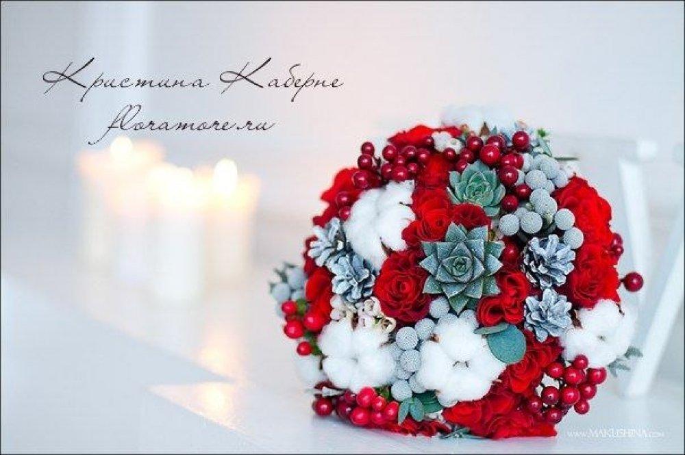 http://the-wedding.ru/upload/photo/CompanyBuketNevesty/328/AC01S8WiJdc.jpg