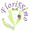 Florissimo-wedding
