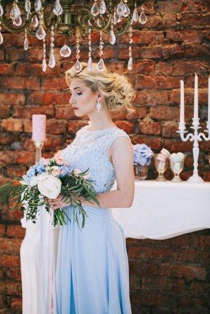 Платье невесты в барнауле