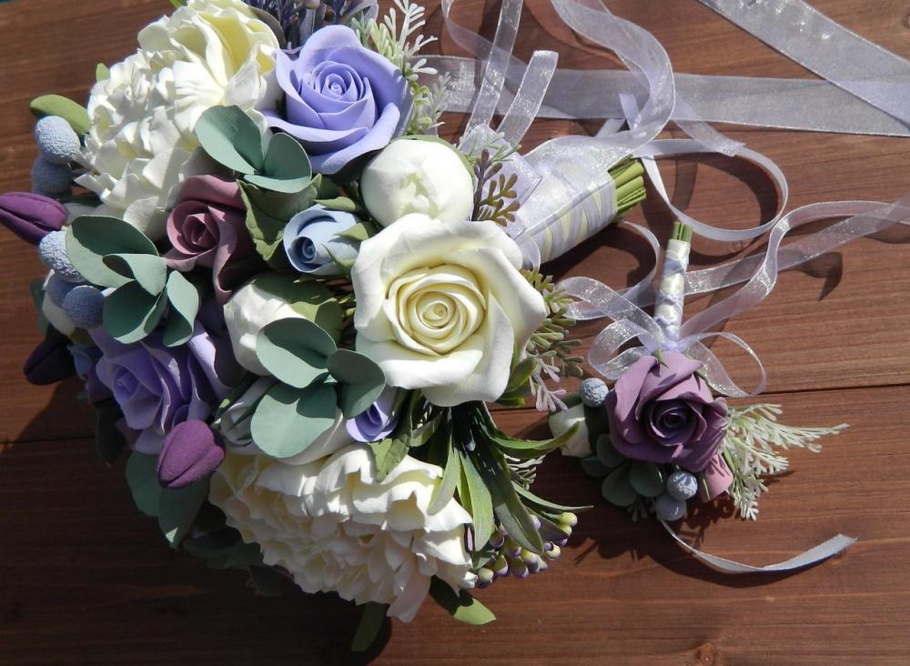 Цветов для, свадебные букеты ульяновске