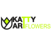 Katty Art Flowers