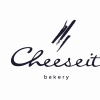 Cheese it! Bakery
