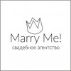 Marry me decor