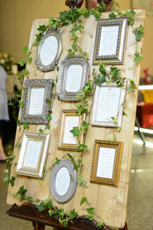 План рассадки на свадьбе фото