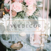 Vue Decor