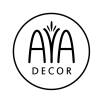 Aya Decor