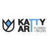 Katty art Decor
