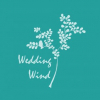 Wedding Wind