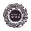 Miracle Makers