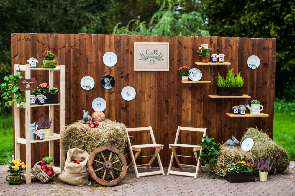 Идеи декора своими руками свадьба фото 385