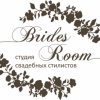 Bridesroom