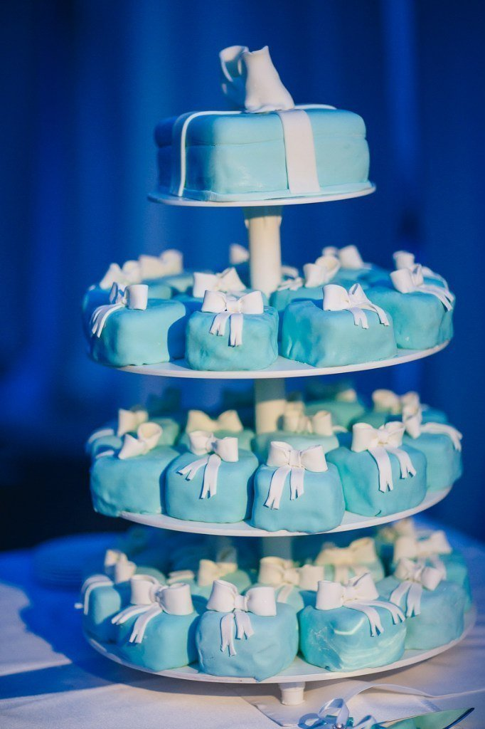Свадебные торты ярославль