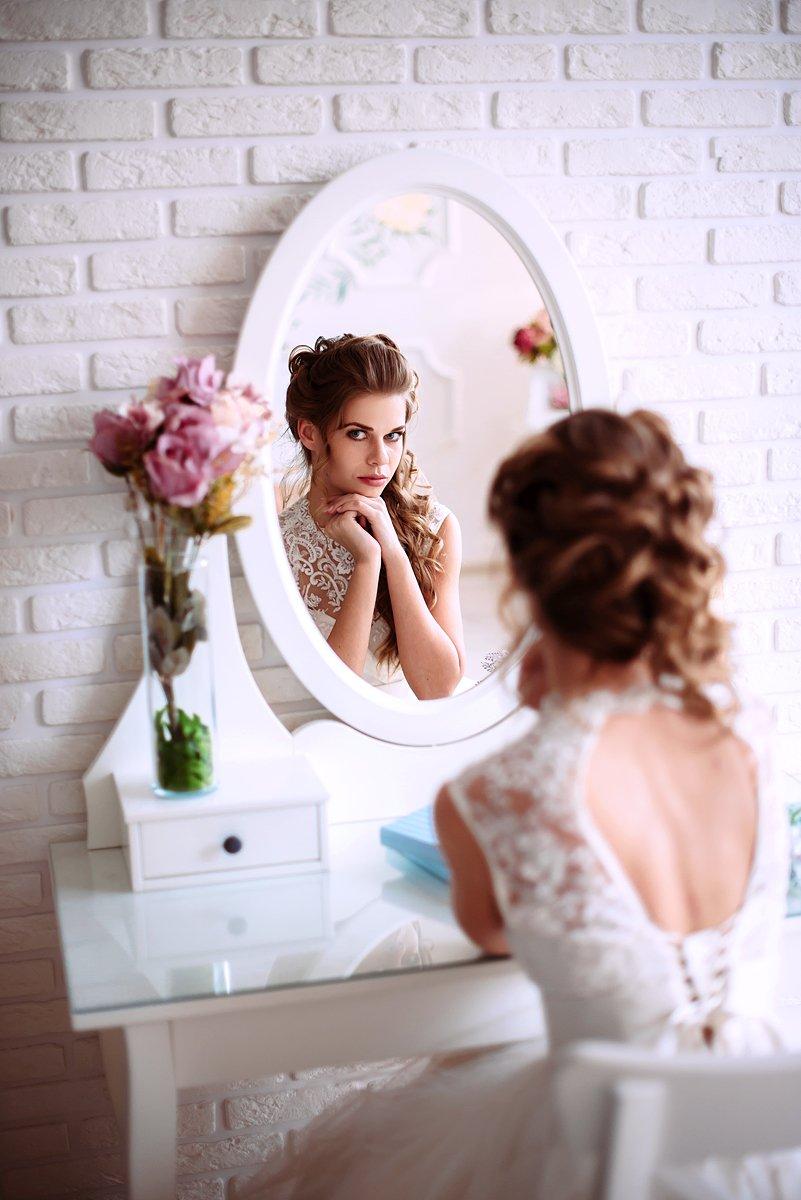 последние годы позы для свадебной фотосессии утро невесты москве