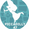 Piccadilly47