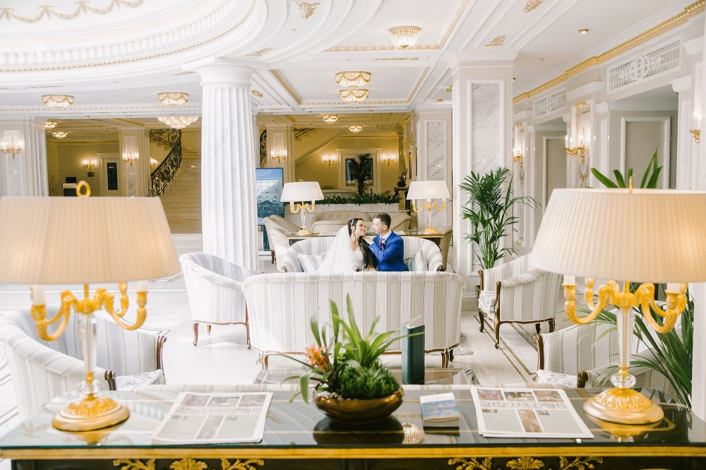 отель эрмитаж спб свадебная фотосессия зависимости финансовых возможностей