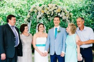 be0213e9f84bd2a Важнейшие кадры на свадьбе – фото с родителями!