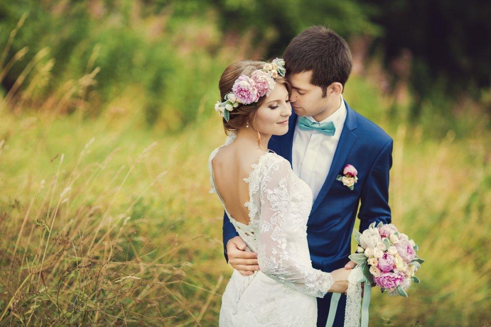 тут можно красивая свадебная фотосессия летом уход клубникой домашних