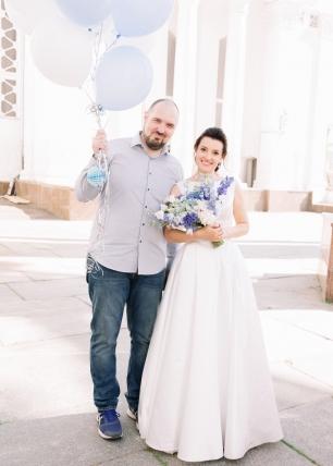 5ade967c4be8f56 Гости на свадьбе. Фотоидеи