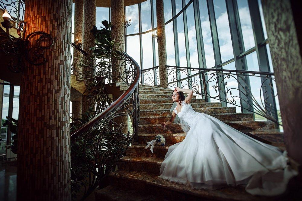 Красивые места екатеринбурга для фотосессии