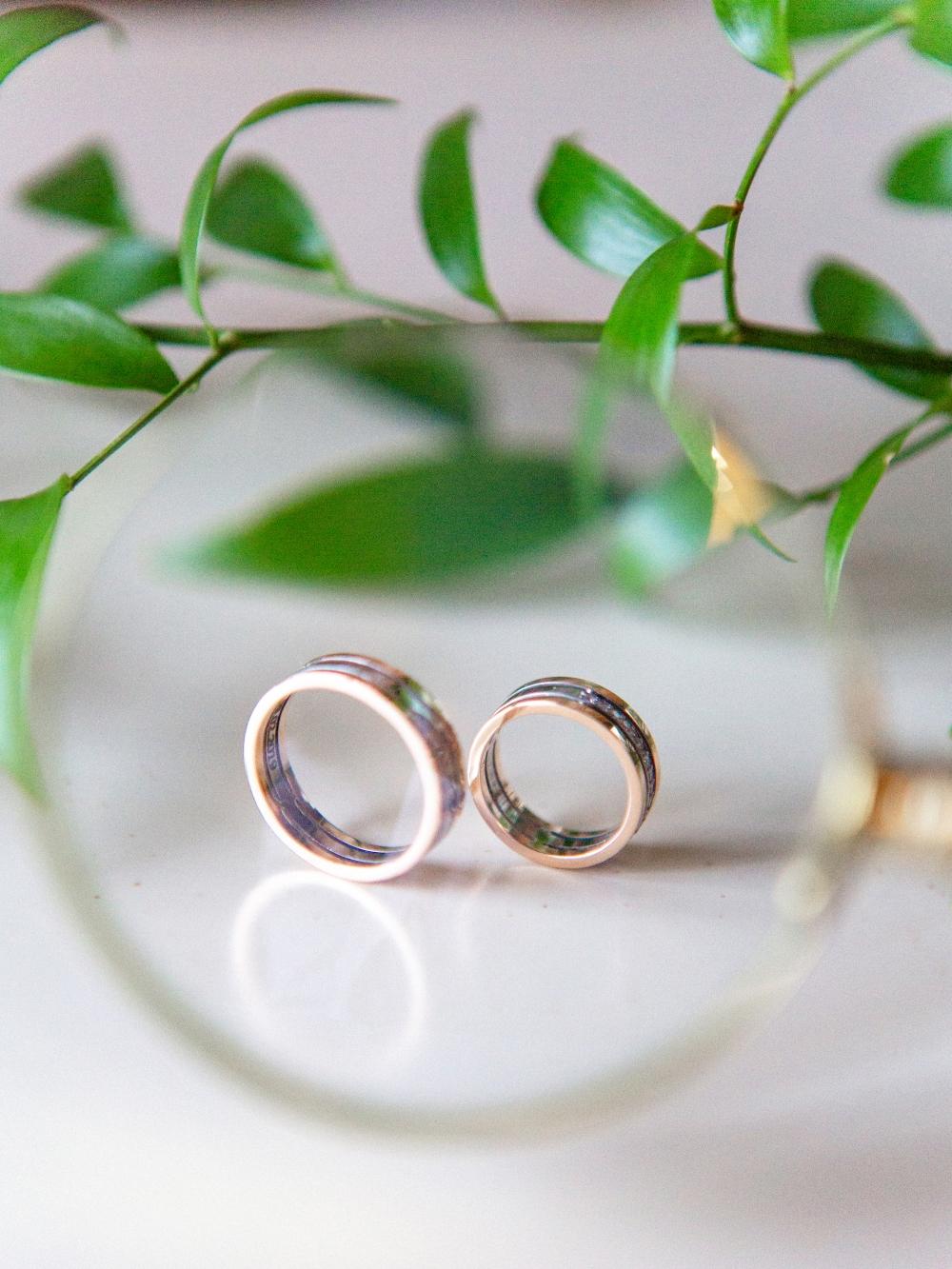 вымывает черную картинки свадебные кольца на компьютер руси ветки