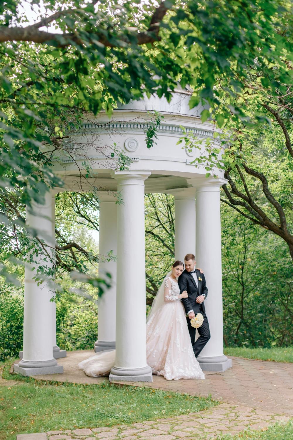 умиление остафьево свадебные фото хочу