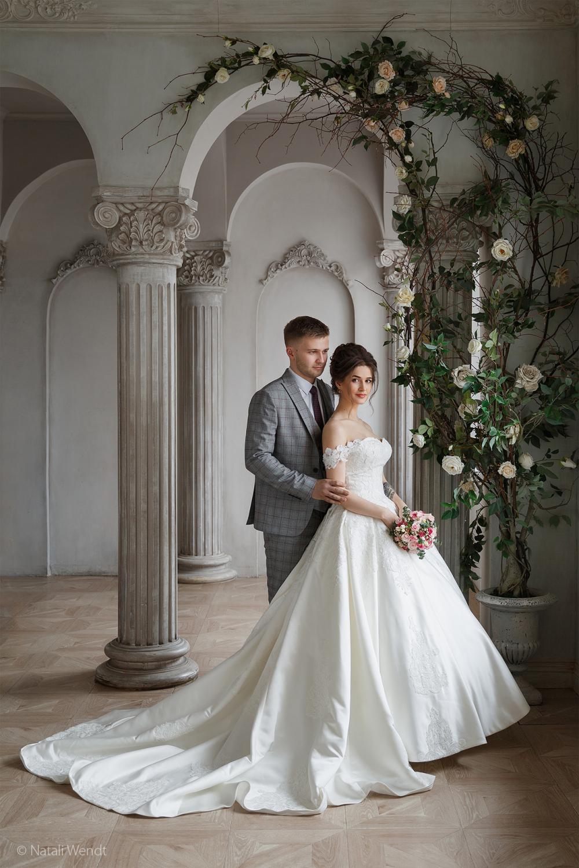 свадебная фотостудия москва рейтинг своим