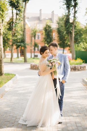 серия: https://shumilkin.com/blog/wedding/mark-i-alisa1