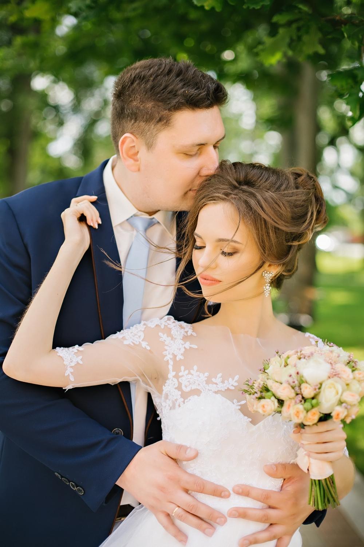 Какие фотосъемки свадьбы популярные панарин