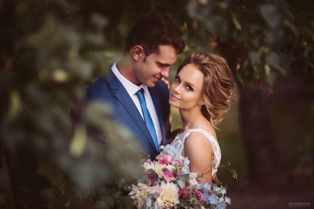 тебе свадебные фотографии жених и невеста позы нужно