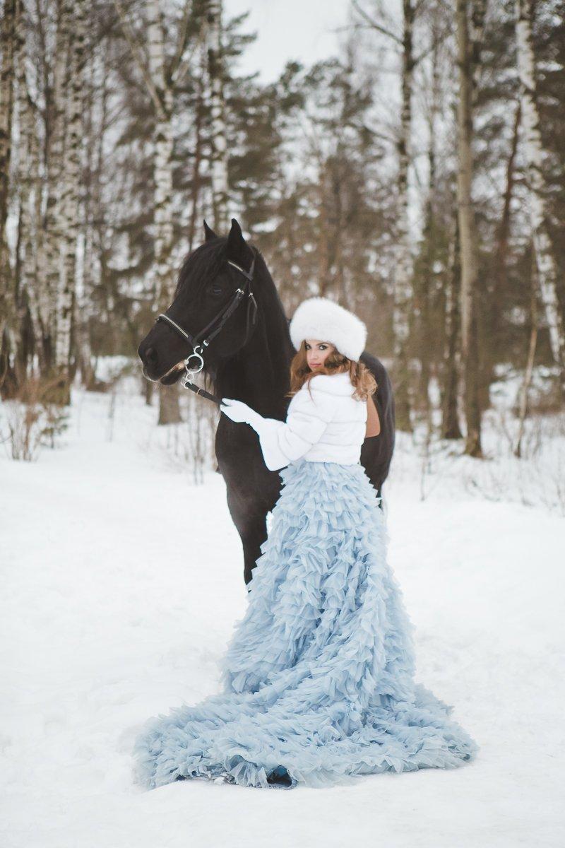 Картинки по запросу фотосессия с лошадьми ульяновск