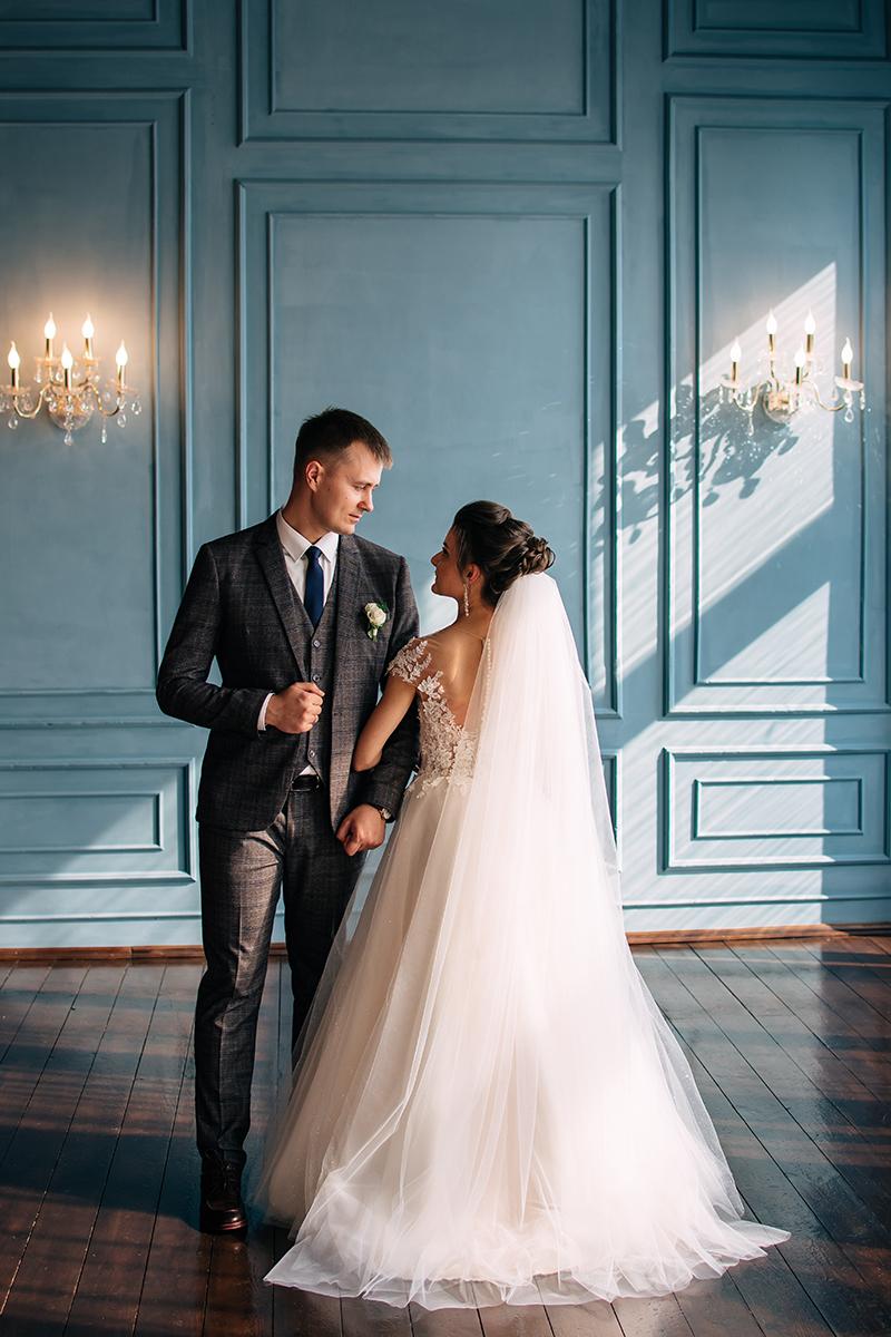свадьба фотосессия в студии, свадебная фотосессия в фотостудии,
