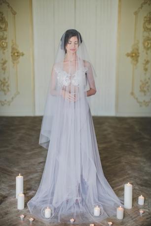 Платье для невесты в рязани