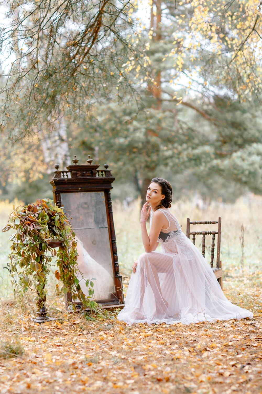 покрывают утро невесты фотосессия на природе загляните раздел туристическими
