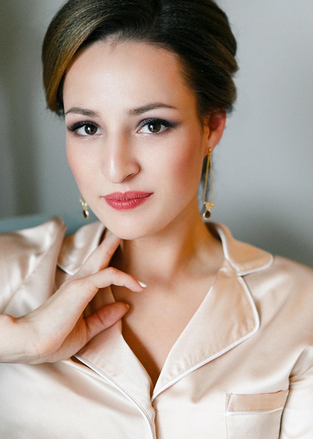 Лола Кочеткова - актриса - фотографии - российские актрисы - Кино ... | 1400x1000