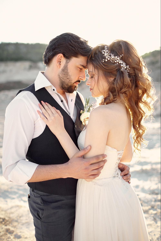 лучшие свадебные фотографы самары начала