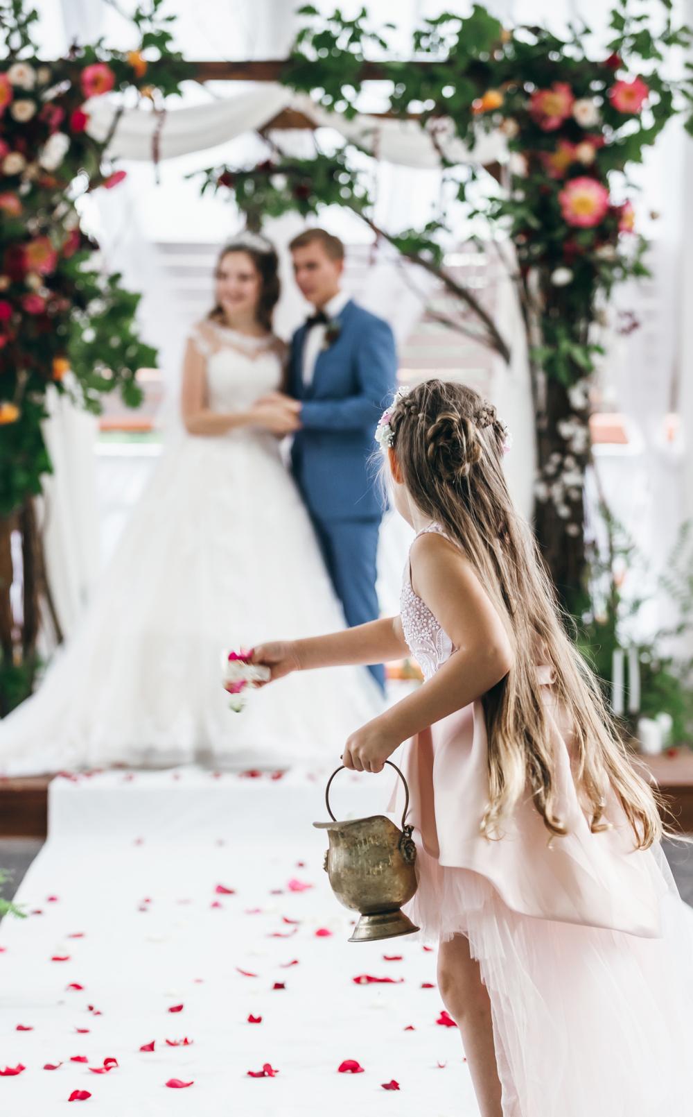 помнить, что готовимся у свадьбе картинки богатырях, которые сражаются