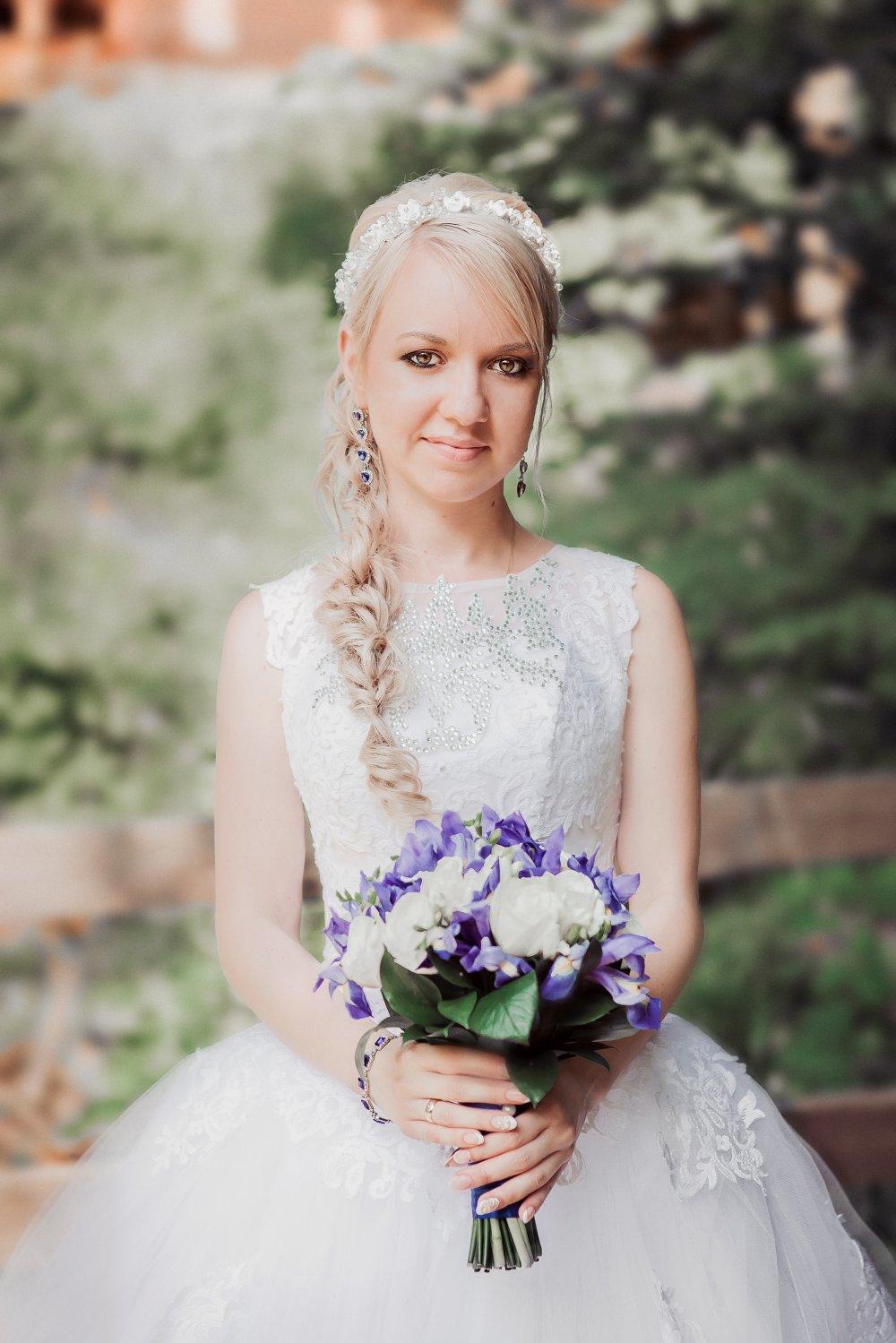 фотограф татьяна соловьева коломна привязаны моде, потому