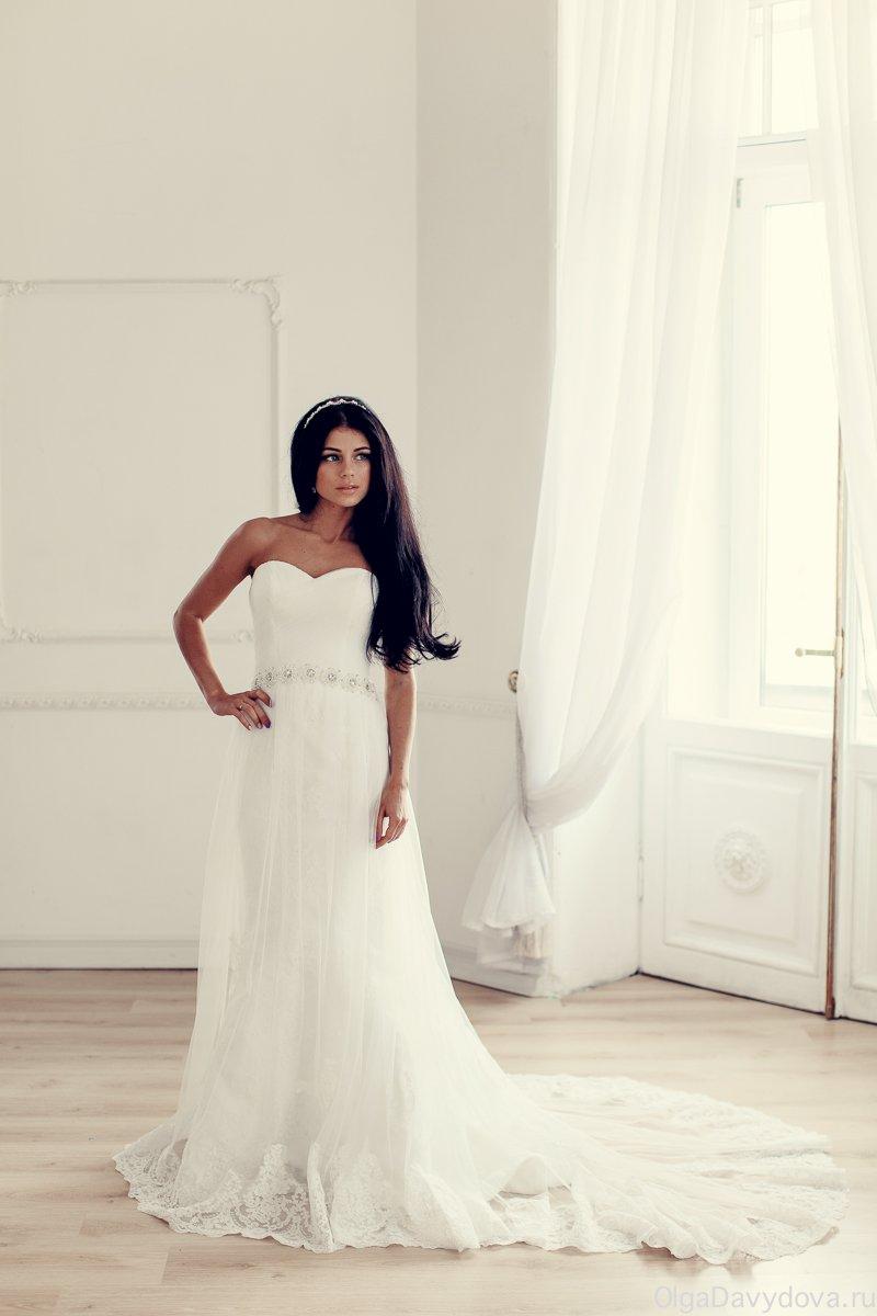 свадебные платья салоны г.ухта