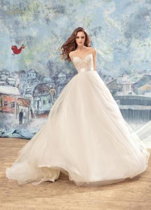 Купить платье в бресте недорого