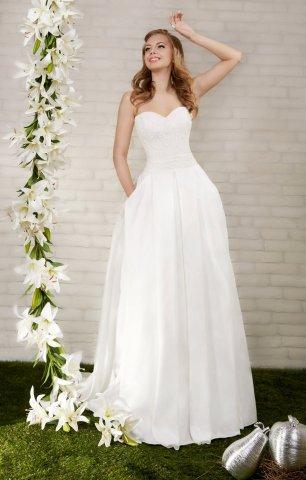 Свадебные платья г тюмень