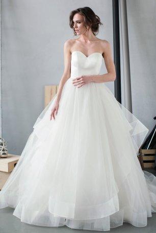 Купить свадебное платье дмитров