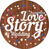Love Story & Wedding