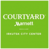 Courtyard Marriott Irkuts