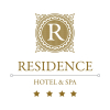 Residence Hotel & SPA