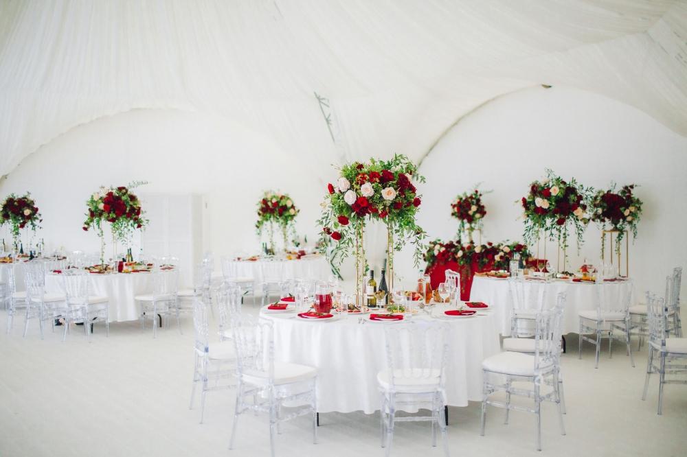 Shell Bay Restaurant Wedding Photography  Unposed