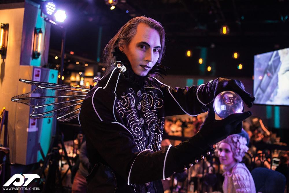 Фотограф в клуб москва ночной клуб подвал в екатеринбурге