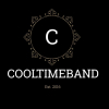 COOLTIMEBAND