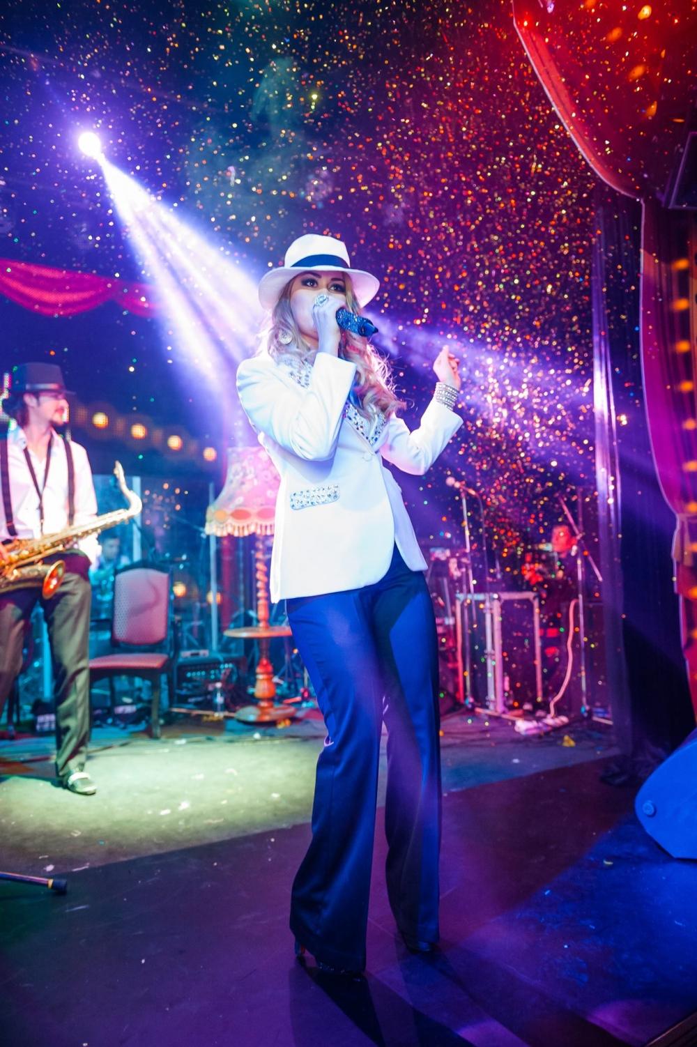 Лепс в клубе москва ночной клуб сушист