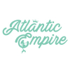 Atlantic Empire